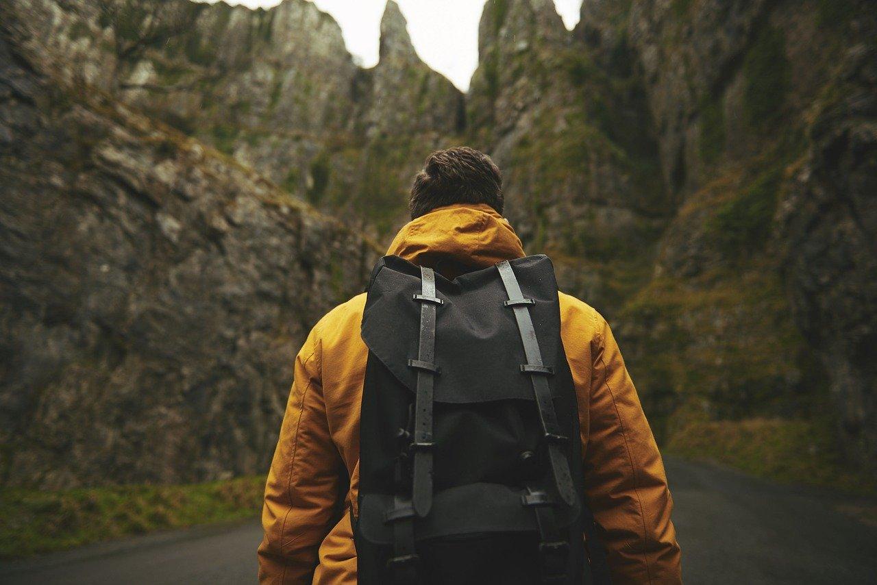 Guide randonnée débutant