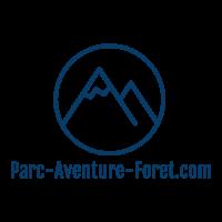 Parc Aventure Foret